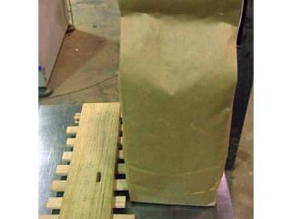 Упаковка Домино